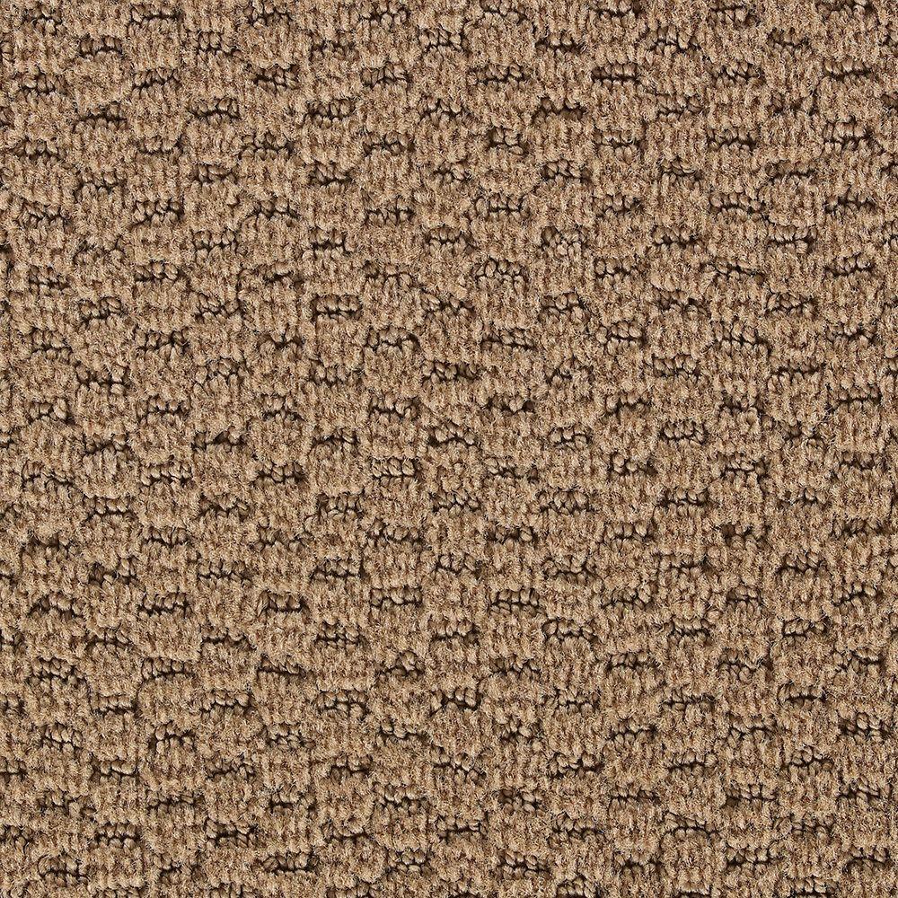 Sandringham Ganache  Carpet - Per Sq. Ft.