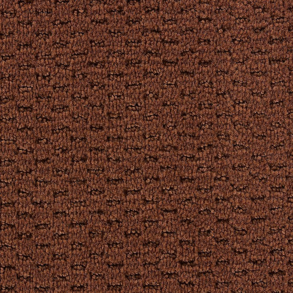 Sandringham Roan  Carpet - Per Sq. Ft.