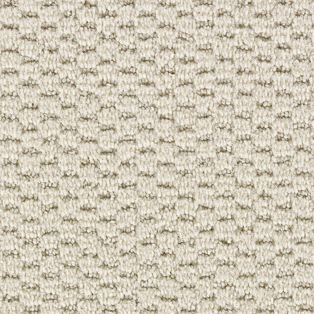 Sandringham Sandpiper  Carpet - Per Sq. Ft.