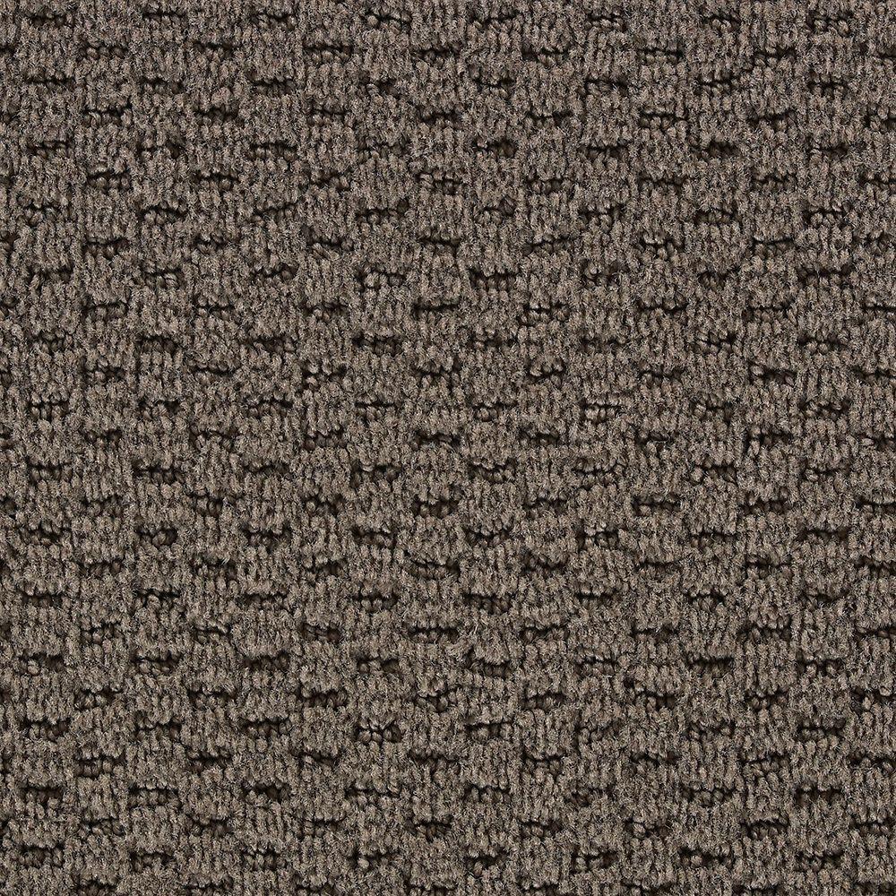 Sandringham Seal  Carpet - Per Sq. Ft.