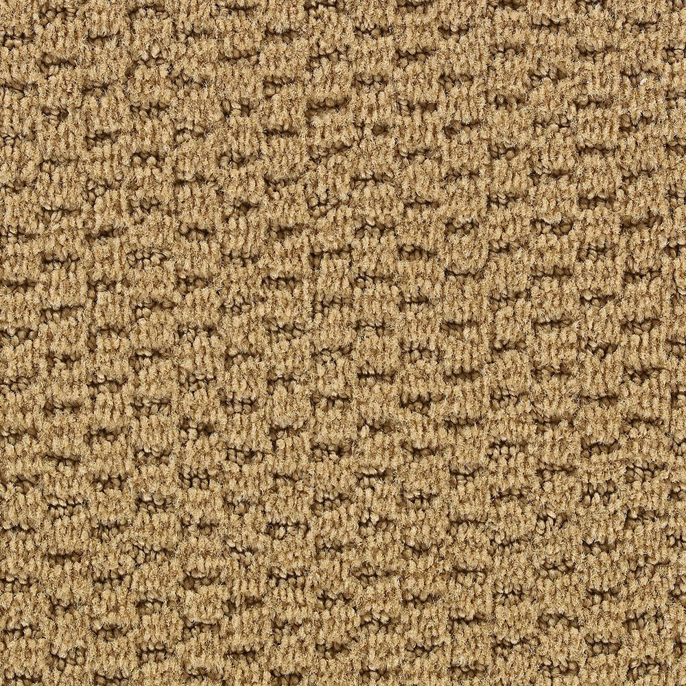 Sandringham Spud  Carpet - Per Sq. Ft.