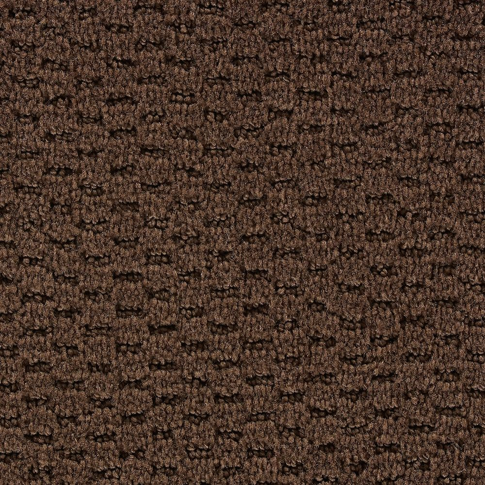 Sandringham Tilled Soil  Carpet - Per Sq. Ft.