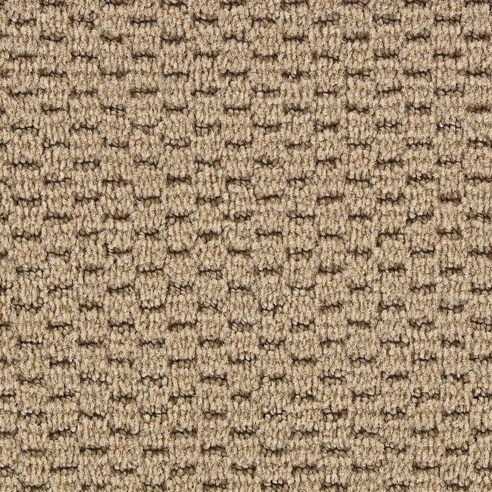 Sandringham Wild Turkey  Carpet - Per Sq. Ft.