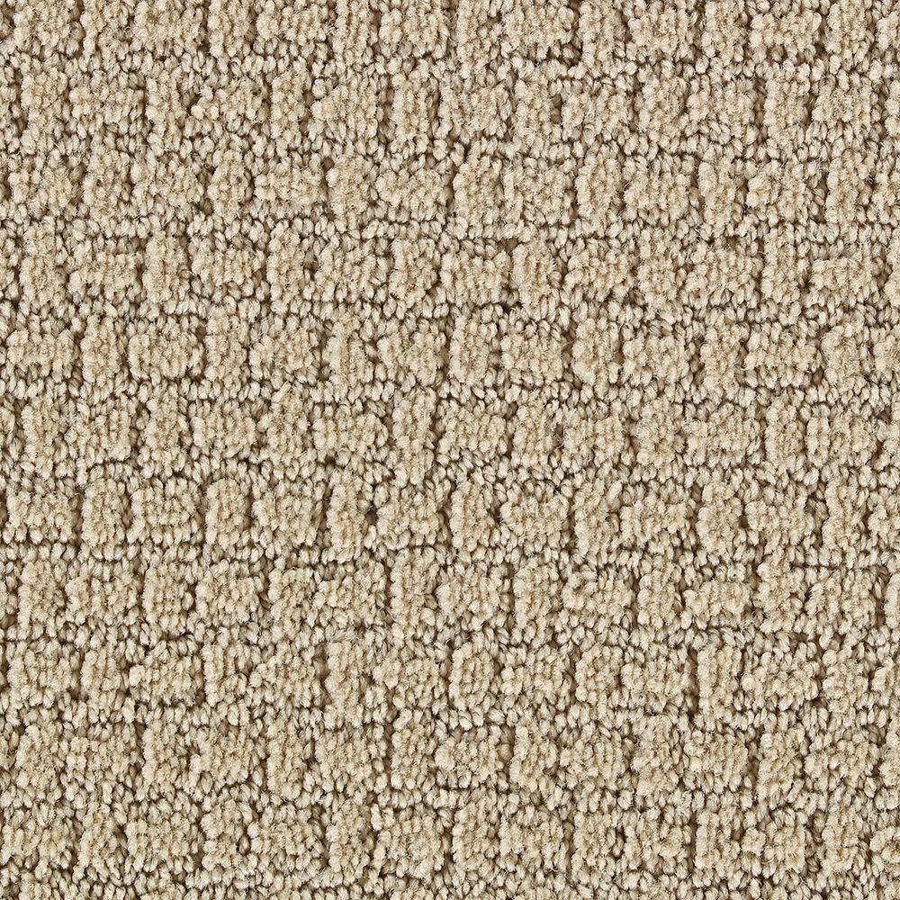 Wilderstein Ash Bark  Carpet - Per Sq. Ft.