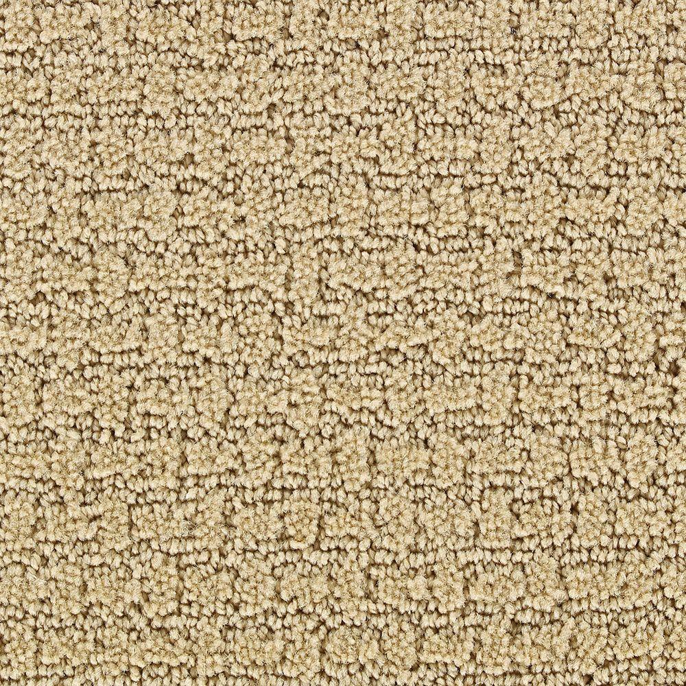 Wilderstein Carton  Carpet - Per Sq. Ft.