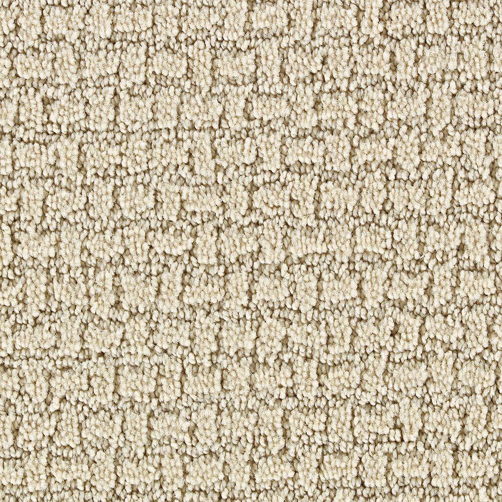 Wilderstein Reed  Carpet - Per Sq. Ft.
