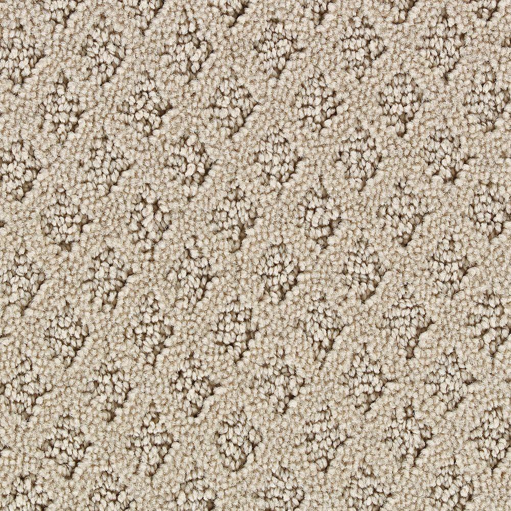 Winterthur Hickory  Carpet - Per Sq. Ft.