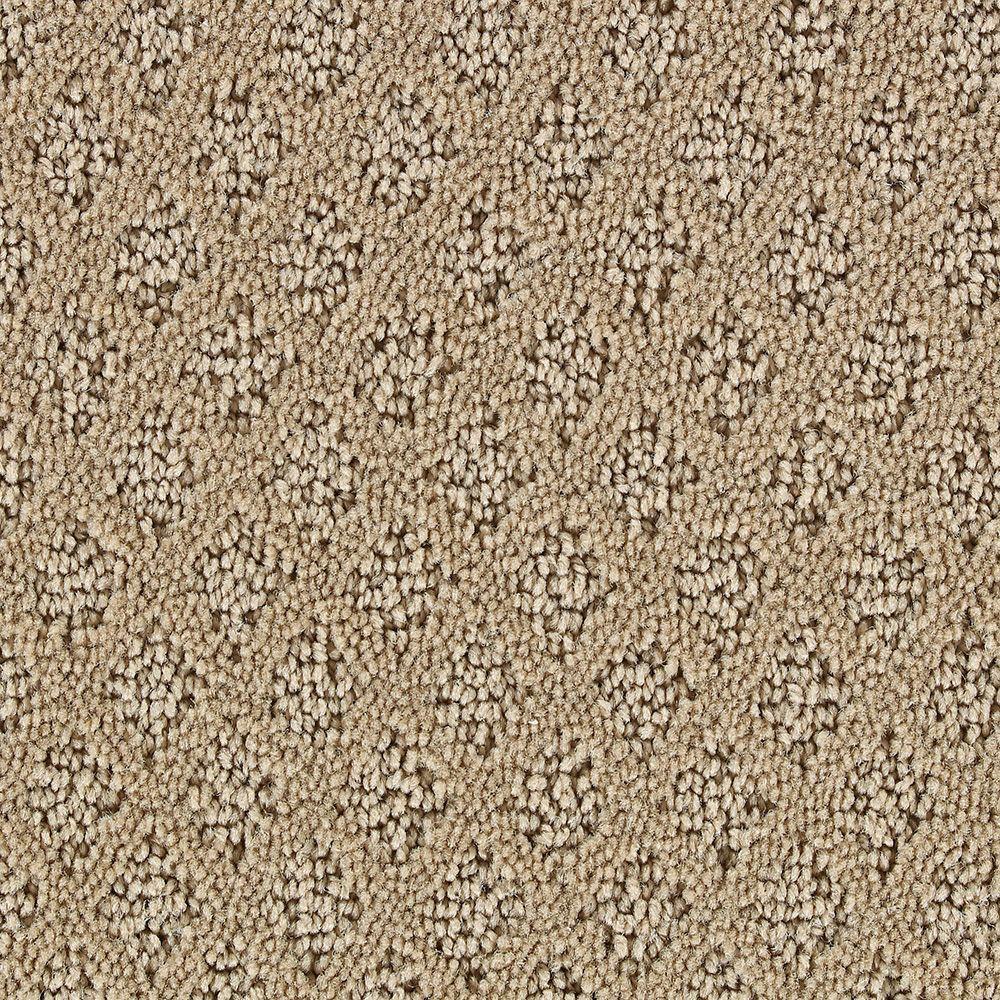 Winterthur Natural Twine  Carpet - Per Sq. Ft.