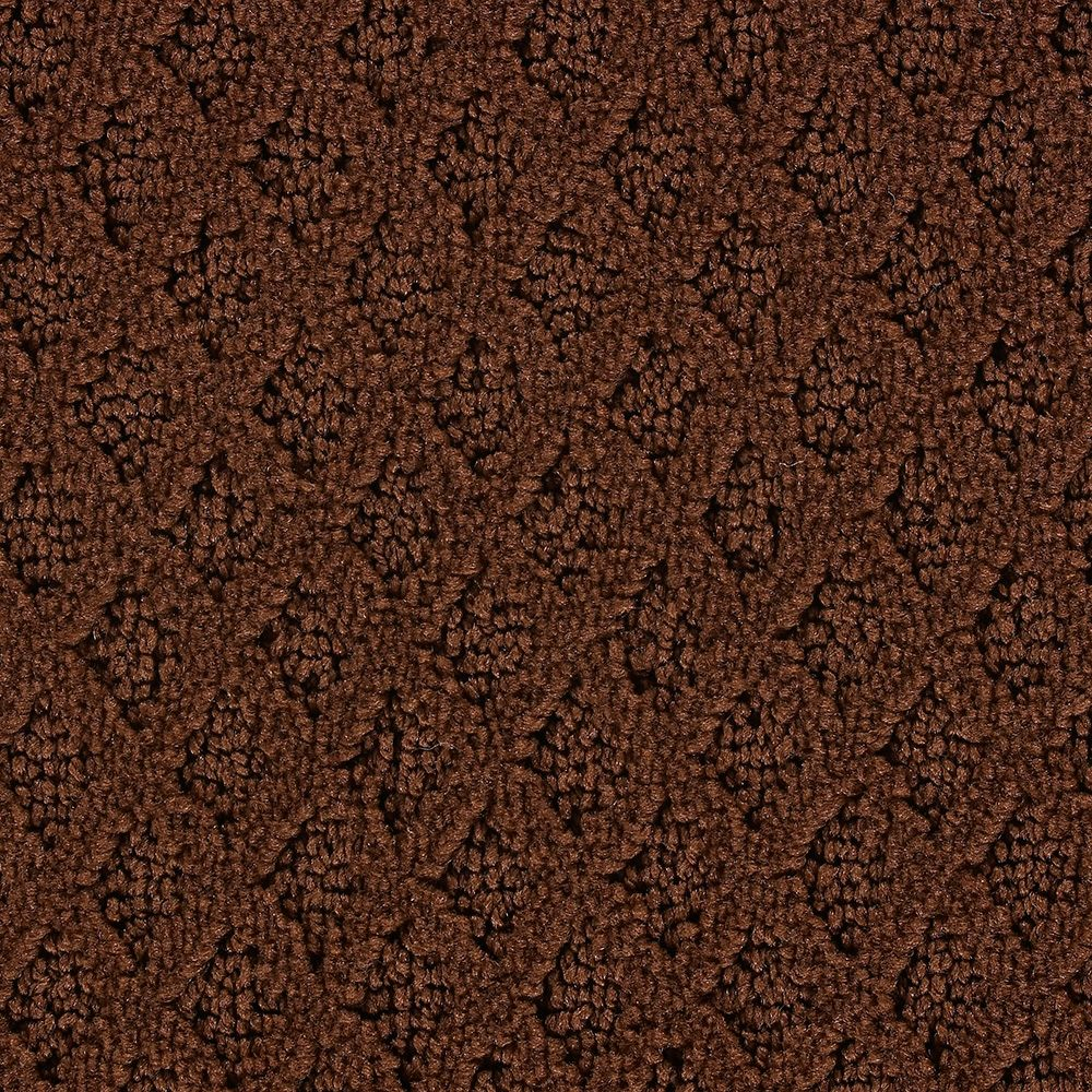 Winterthur Sequoia  Carpet - Per Sq. Ft.