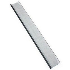 36 Inch X 80 Inch Replacement Cartridge For Tall Retractable Screen Door