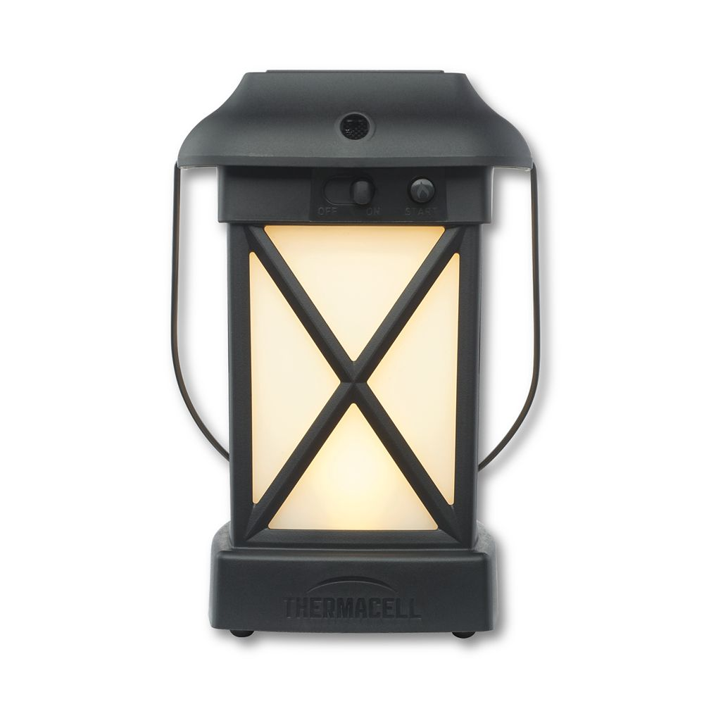 Patio Lantern (12 hrs)