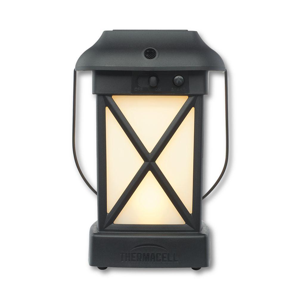 Patio Lantern (12 hrs)