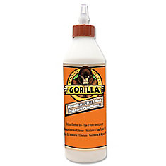 532ml Wood Glue
