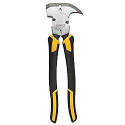 DEWALT 10.75-inch Fencing Pliers