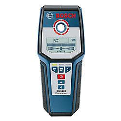 Bosch Digital Multi Scanner