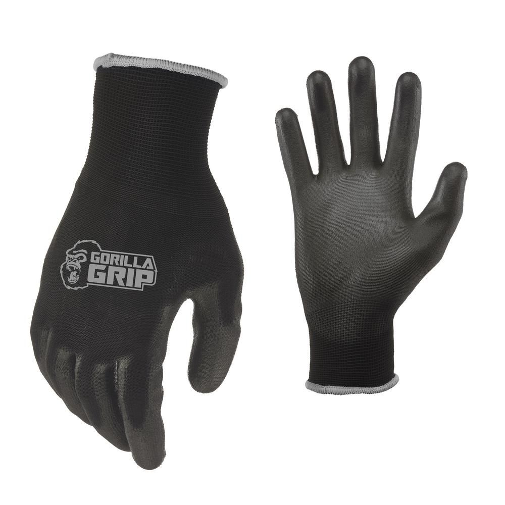 Gant Gorilla Grip - X-Grand
