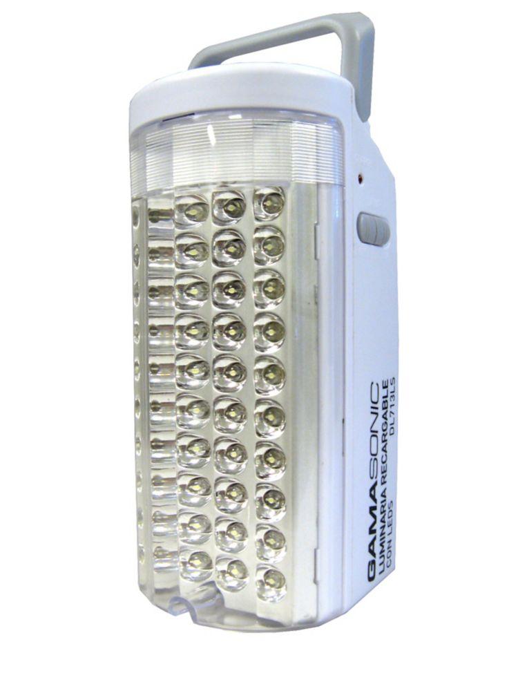 Rechargeable Emergency Lantern