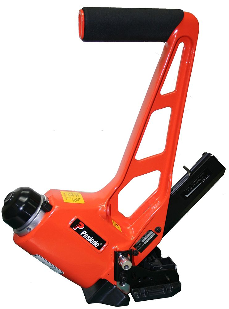 Solid/Engineered Floor Nailer