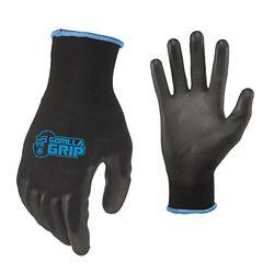 Gorilla Grip Gorilla Grip - Large