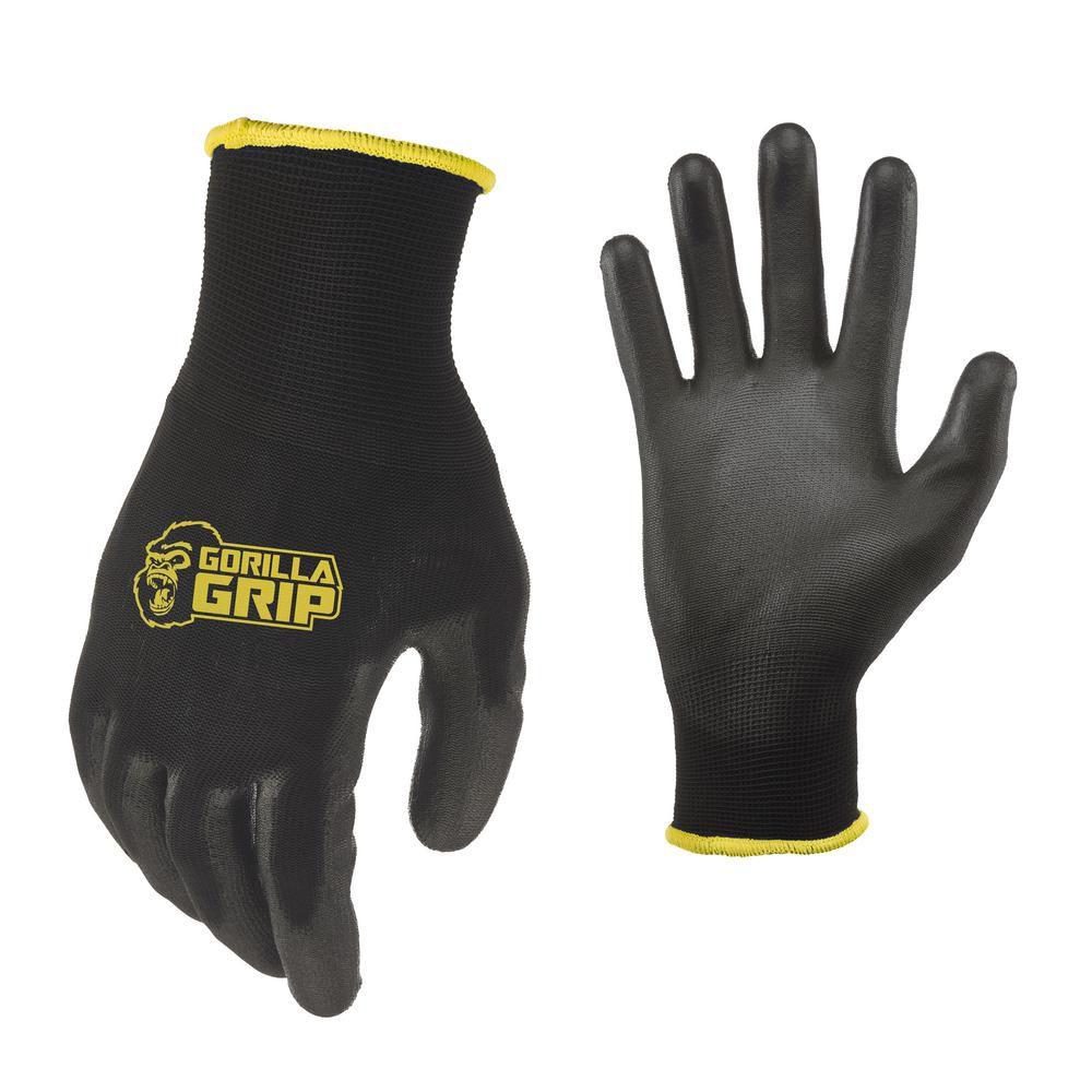 Gorilla Grip - Medium C25052-030 Canada Discount