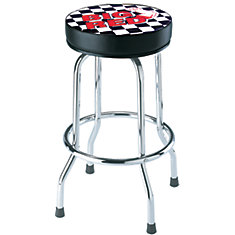 Tabouret de bar Big Red