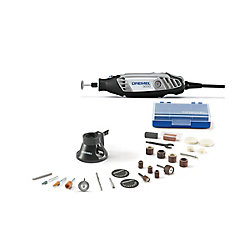 Dremel 3000 Tool Kit