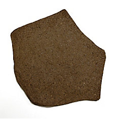 Stepping Stones Envirotile, Earth - 18 Inch x 18 Inch  -  (1040-Pack)