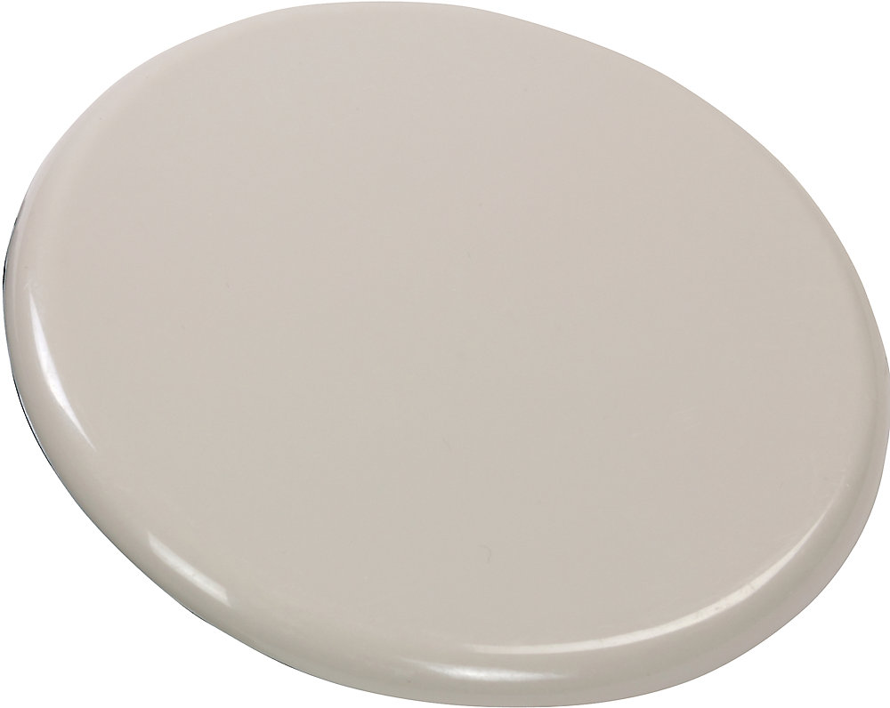 Everbilt 4 Inch Non Adhesive Furniture Glides 4 Pack The Home