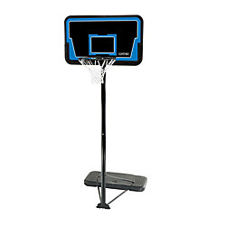 Lifetime Basket-ball portable Streamline de 1,12m (44po)