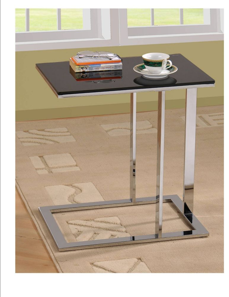 Mod Accent Table