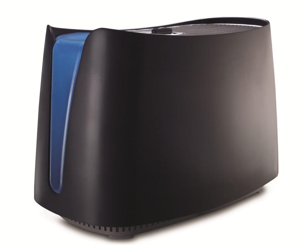 Humidificateur sans germes QuietCare Honeywell, 2 gallons / 7,5 litres