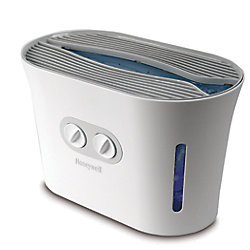 Honeywell Humidificateur d'humidité froide