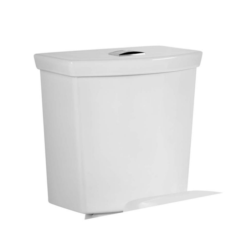 Cadet Toilet Tank Only In White 4098 100 020 In Canada
