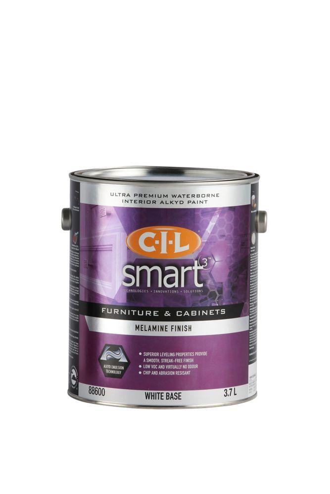 CIL Smart3-Int Fur&Cab Mel Acc 3.78L-88606
