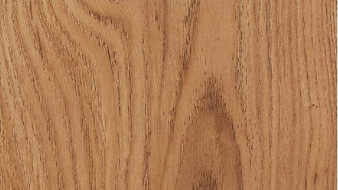 Hickory Dautomne Honey Ash Laminate Flooring 1206 Sq Ft Case