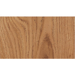 Hickory dAutomne Honey Ash Laminate Flooring (12.06 sq. ft. / case)