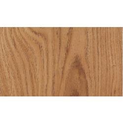 Hickory dAutomne Plancher, stratifié, Honey Ash, 12,06 pi2/boîte