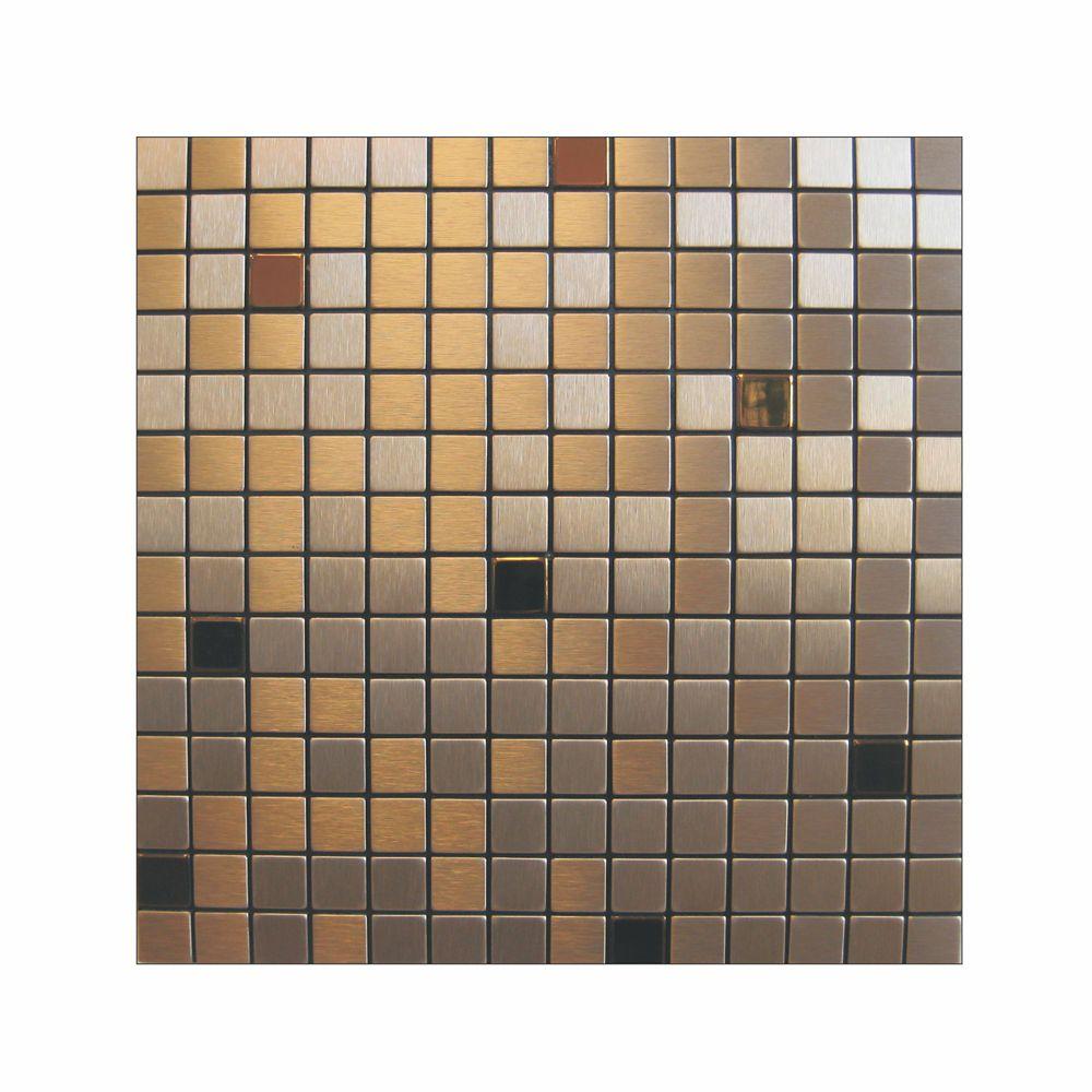 Self Adhesive Bathroom Ceiling Tiles: Kitchen Countertops & Backsplashes In Canada