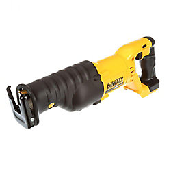DEWALT 20V MAX Lithium-Ion Cordless Reciprocating Saw (Tool-Only)