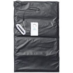Ideal Security Pressure Mat Alarm with Chime