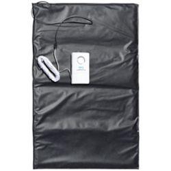 Ideal Security Tapis détecteur avec alarme et sonnerie