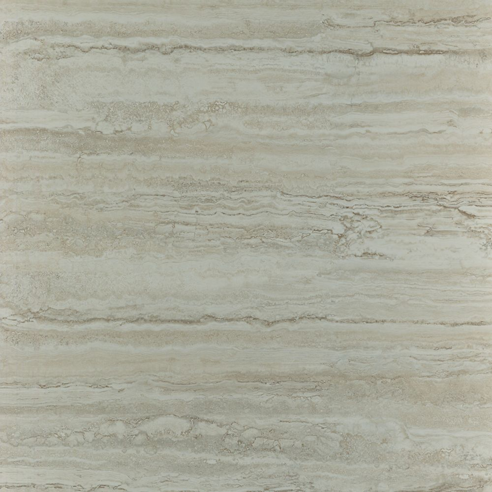 vinyl floor tile at home depot best home design and decorating ideas