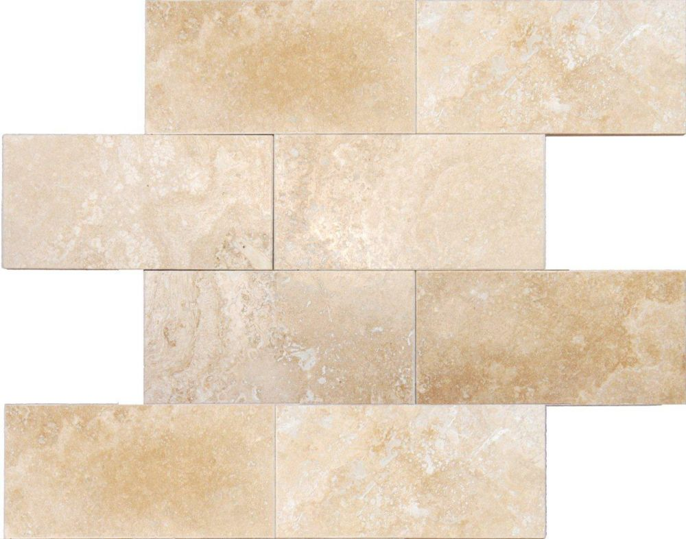 floor wall tile 1 sq ft case the home depot canada