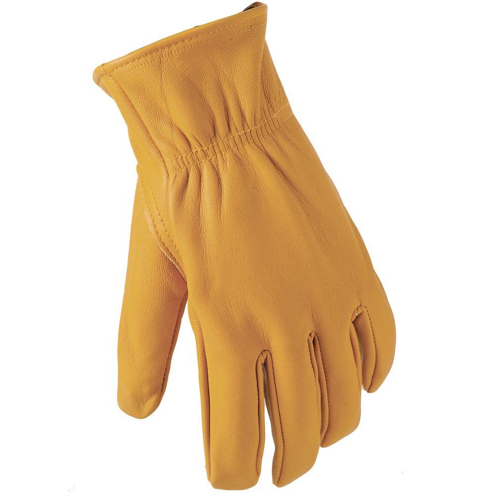 Fg Full Grain Deer Leather - L C5137-06 Canada Discount
