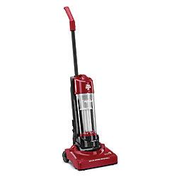 Dirt Devil Dynamite Cyclonic Bagless Upright Vacuum