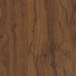 Quickstyle 12mm Dark Walnut 7861 Aspire Laminate Flooring (13.78 sq. ft. / case)