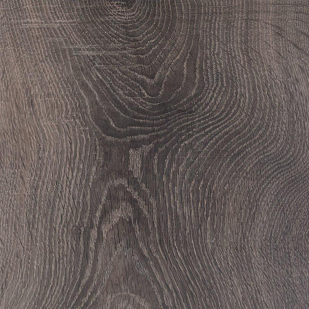Quickstyle 12mm California Pine 7527 Aspire Laminate