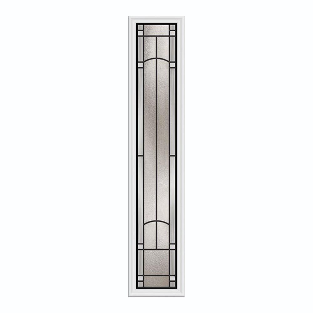Idlewild 8 X 48 Sidelight Patina Caming With Hp Frame 422idlr5d Canada Discount