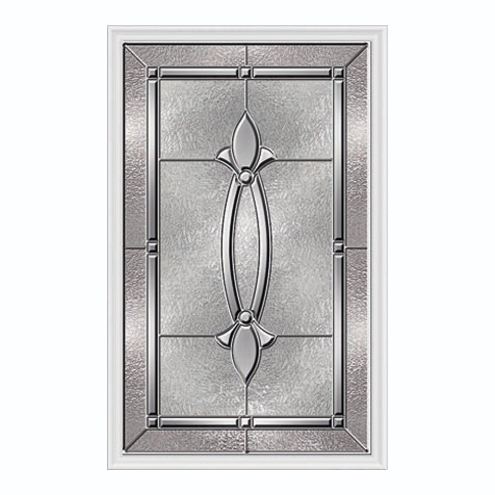 Entry Door Inserts | The Home Depot Canada