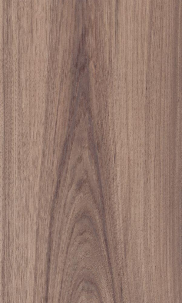 Driftwood Hickory Laminate Flooring (18.94 sq. ft. / case)